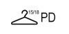 Attitude III Fashion 15 & 18 Poly Drivewear™:nasal