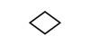 SEIKO EMBLEM 1.74 Bl.:nasal