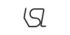 SEIKO A-Zone 1,60 Bl. / Sens.:nasal