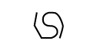SEIKO AZ 1,60 Bl. / Sens. / Tr.:nasal
