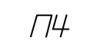 SeeMax AP 1.67:nasal