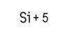 Sirus Plus OR15:nasal