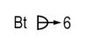 Yseo i BluV Xpert OR16:nasal