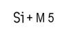 Sirus Plus Mini OR15:nasal