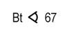 Anateo DSi BluV Xpert OR167:nasal