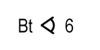 Anateo Dsi BluV Xpert OR16:nasal