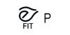 Varilux Comfort New Edition Fit Airwear et Airwear Transitions:nasal