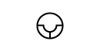 Varilux Road Pilot ( variation 0.75 ):nasal