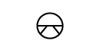 Varilux Road Pilot ( variation 1.25 ):nasal
