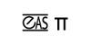 Essilor Amatsi Xtra Short Stylis:nasal