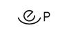 Essilor Prelude Airwear:nasal