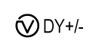 O'Design® You Plus/Minus Orgalit® Regular:nasal