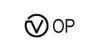 Orgalit® Premium:nasal