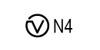 I'VISION® You Orgalit® Formula 2 Drive Flex:nasal