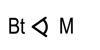 Anateo DSi Mini BluV Xpert OR15:nasal