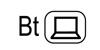 EasyWork progressif BluV Xpert OR15:nasal