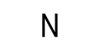 NATURAL 1,50:nasal