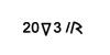 Impression FreeSign® 3 Individual 1.74:temporal