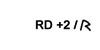 Perfalit Mono Plus Road 2 1.67:temporal