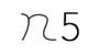 SuperSee AP 1.74:temporal