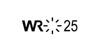 Essilor Inizio Ormix Sunmax base 7:temporal