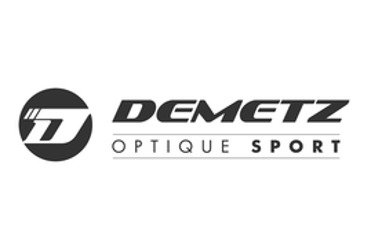 https://si.france-optique.com/img/logos/102/thumb_demetz-optique-de-sport-logo.jpg
