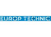 EUROP TECHNIC
