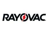 RAYOVAC FRANCE - SPECTRUMBRANDS