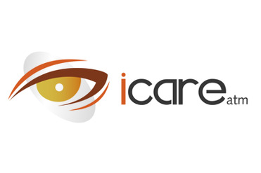 ICARE ATM