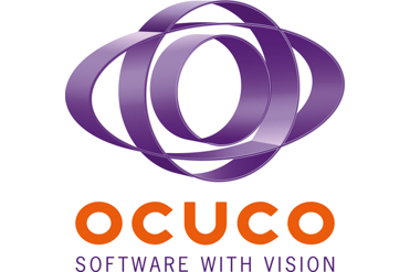 OCUCO FRANCE
