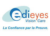 EDIEYES FRANCE