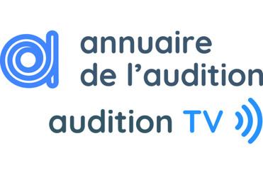 ANNUAIRE FRANCAIS D'AUDIOPHONOLOGIE