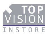 TOP VISION GROUP FRANCE