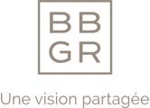 BBGR Optique