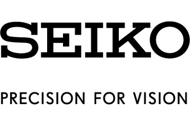 SEIKO OPTICAL FRANCE