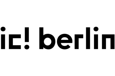 IC! BERLIN BRILLEN GMBH