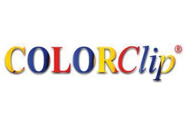 COLORCLIP