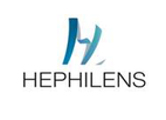 HEPHILENS