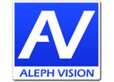 ALEPH VISION