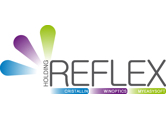 REFLEX Holding