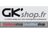 GK'SHOP.FR