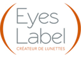 EYES LABEL