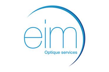 EIM OPTIQUE SERVICES