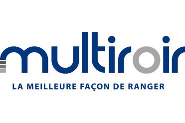 MULTIROIR-CONTROLEC
