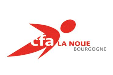 CFA LA NOUE BOURGOGNE