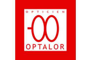 Opticien Optalor