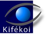 KIFEKOI