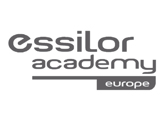 ESSILOR ACADEMY EUROPE