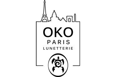 OKO PARIS LUNETTERIE