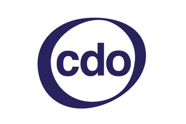 CDO (CENTRALE DES OPTICIENS)